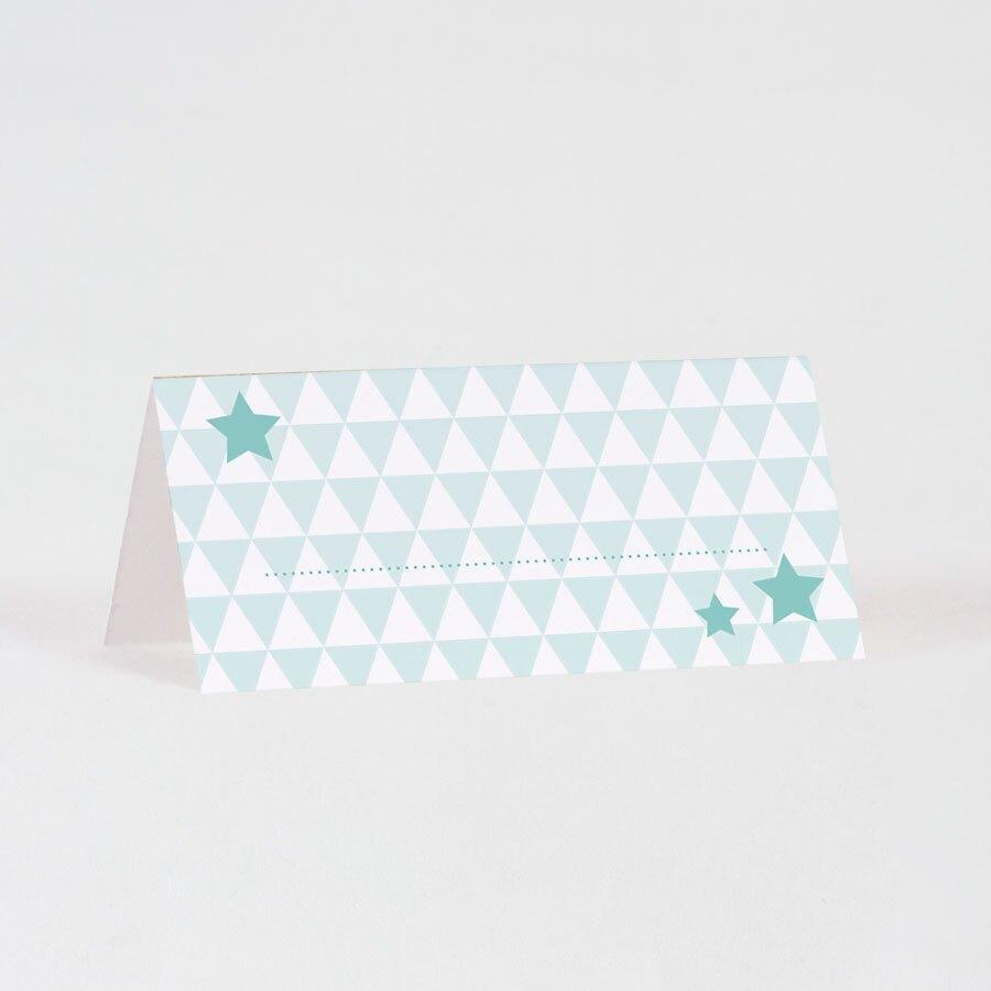 tischkarten-kraftpapier-optik-mit-wolke-TA0529-1800008-07-1