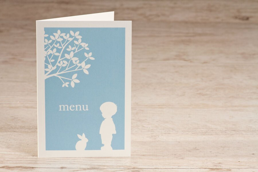 menukaart-met-silhouet-jongen-TA0529-1800009-15-1