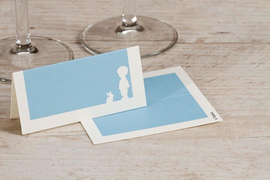 tischkarten-babyblau-junge-TA0529-1800010-07-1