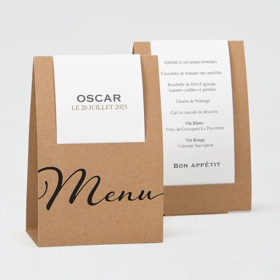 menu-bapteme-kraft-et-blanc-TA0529-1900002-09-1