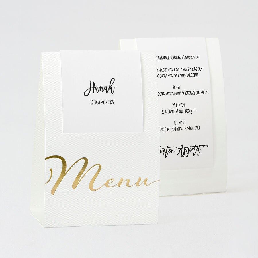 menuekarten-mit-goldfolie-TA0529-1900004-07-1