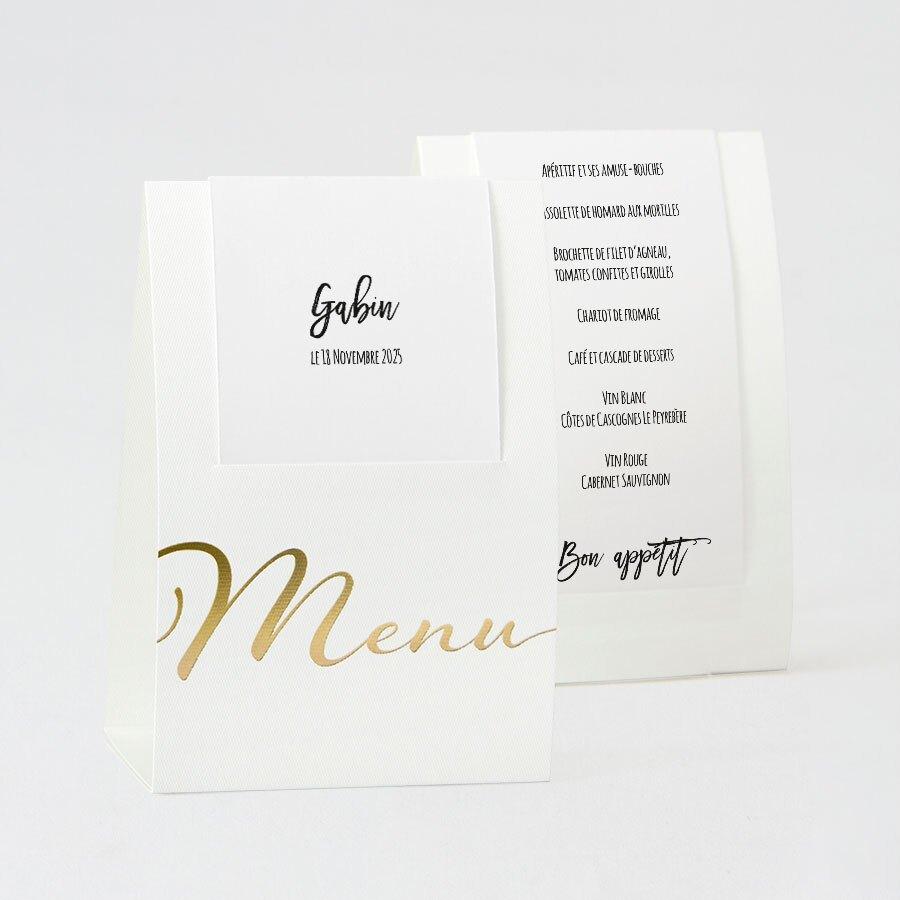 menu-bapteme-blanc-et-dorure-TA0529-1900004-09-1