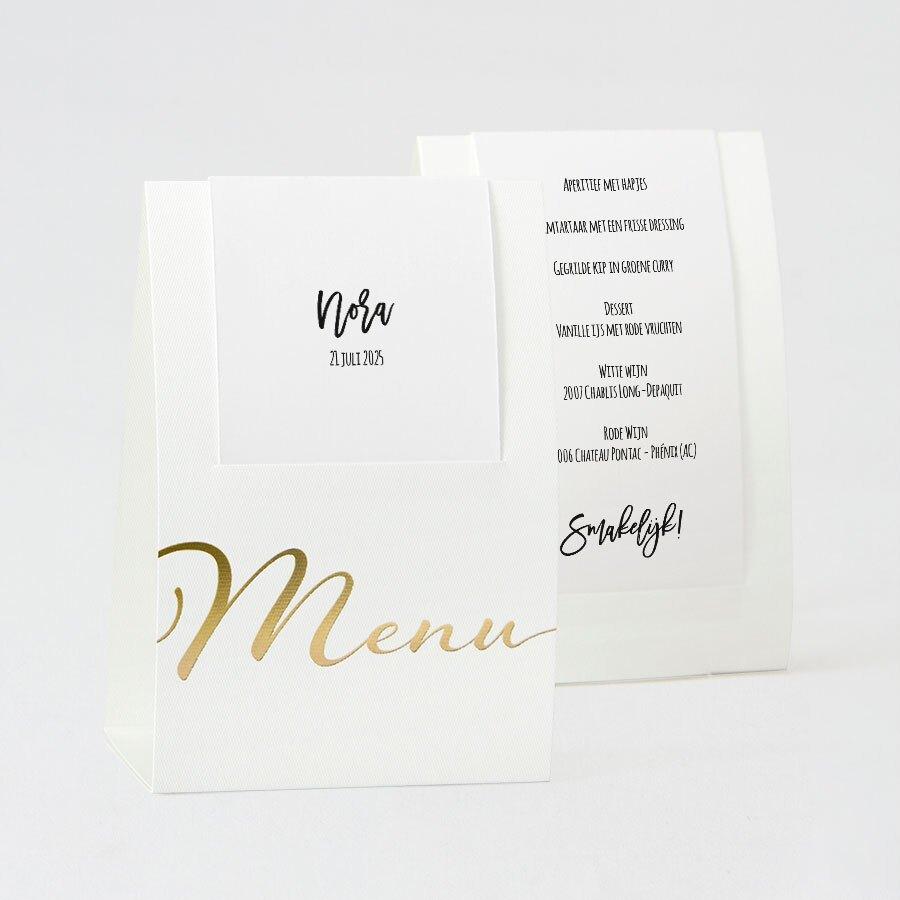 schitterende-staande-menukaart-met-goudfolie-TA0529-1900004-15-1