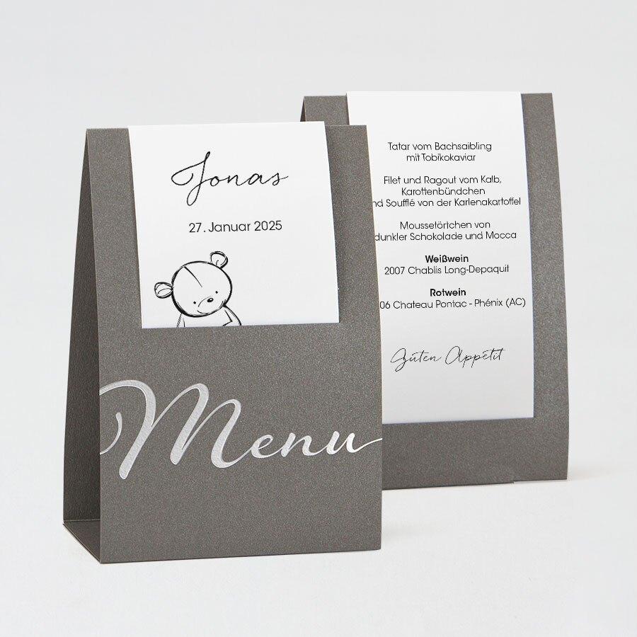 stahlgraue-menuekarten-mit-silberfolie-TA0529-1900006-07-1