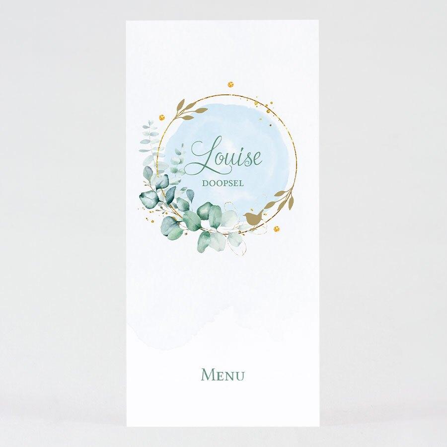 menukaart-met-bloemenkrans-en-naam-TA0529-2000001-03-1