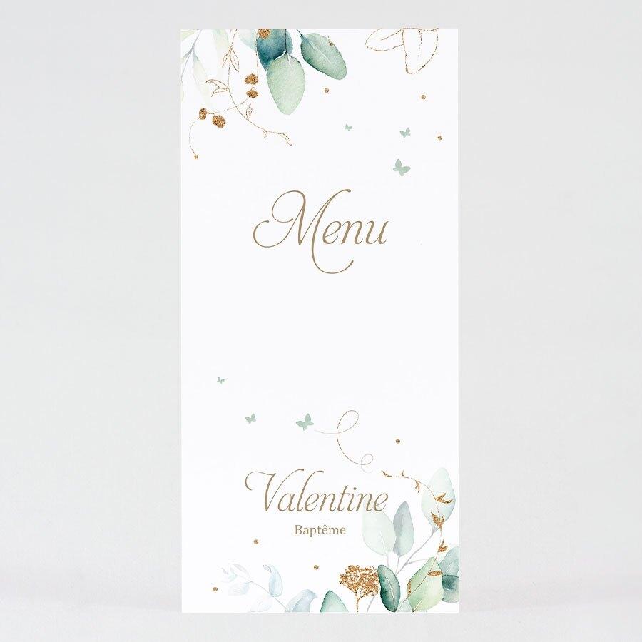 carte-menu-bapteme-eucalyptus-et-fleurs-dorees-TA0529-2000003-09-1