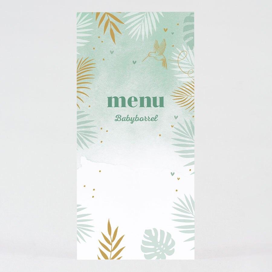 menukaart-boho-TA0529-2000004-03-1