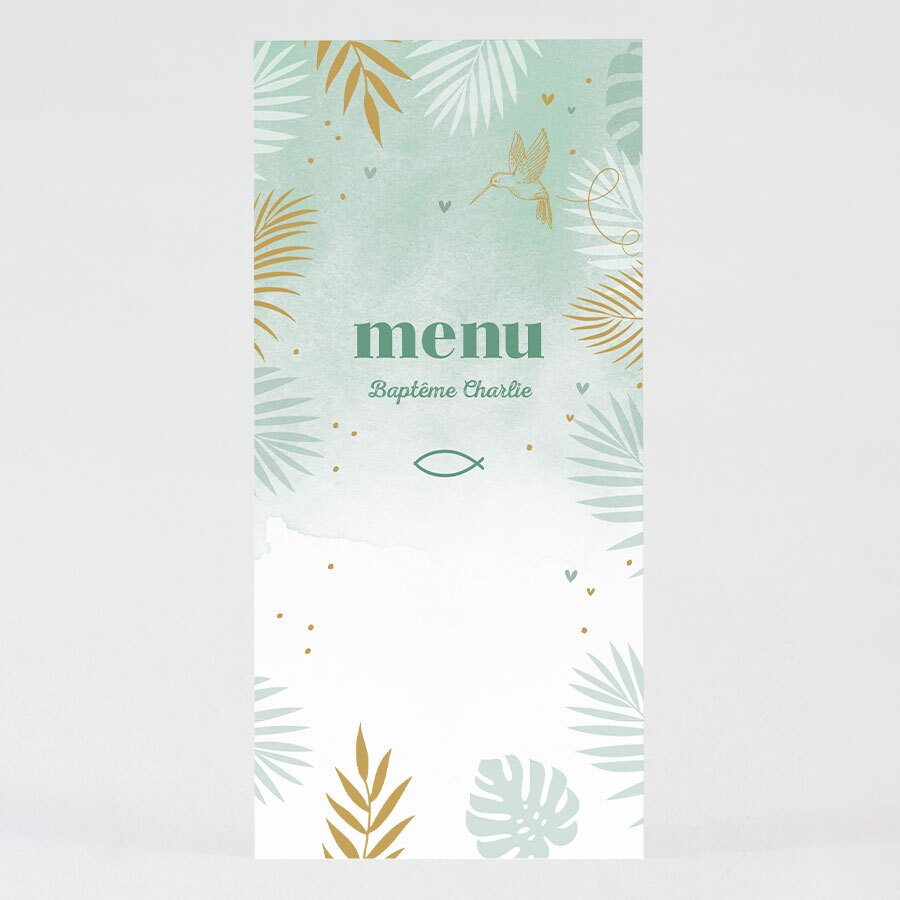 carte-menu-bapteme-au-coeur-de-la-jungle-TA0529-2000004-09-1