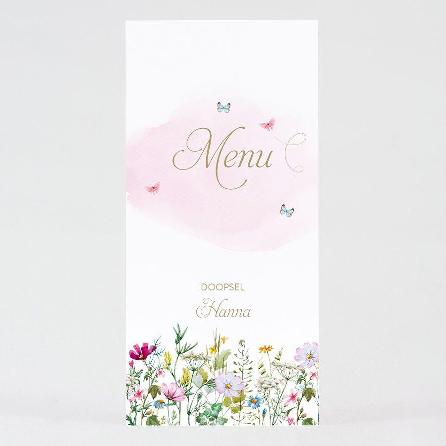 menukaart-met-naam-en-veldbloemen-TA0529-2000005-15-1