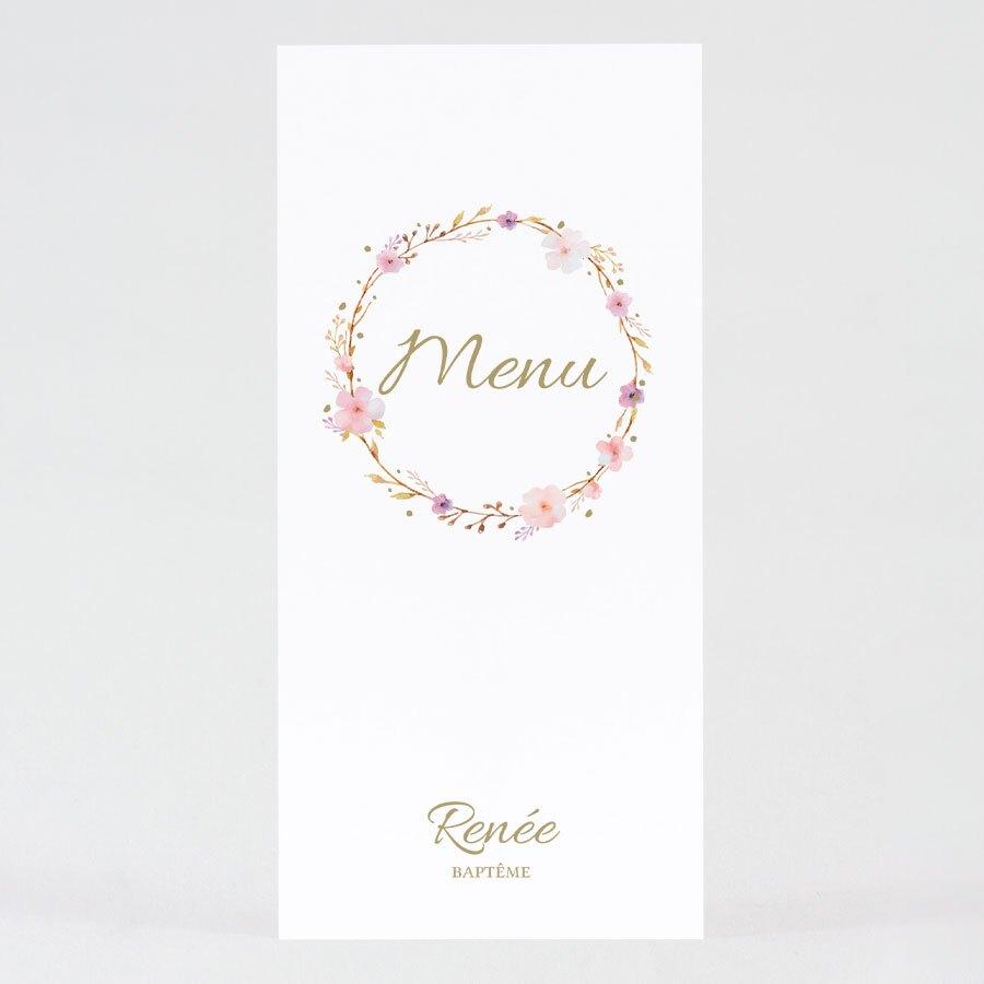 carte-menu-bapteme-couronne-de-fleurs-champetre-TA0529-2000009-09-1
