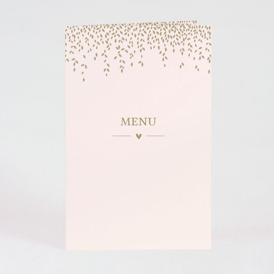 dubbele-menukaart-met-gouden-bloemblaadjes-TA0529-2000016-03-1