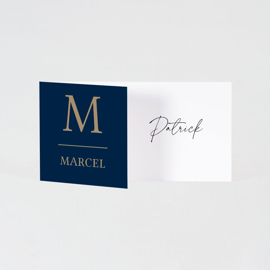 marque-place-bapteme-chic-TA0529-2000023-09-1