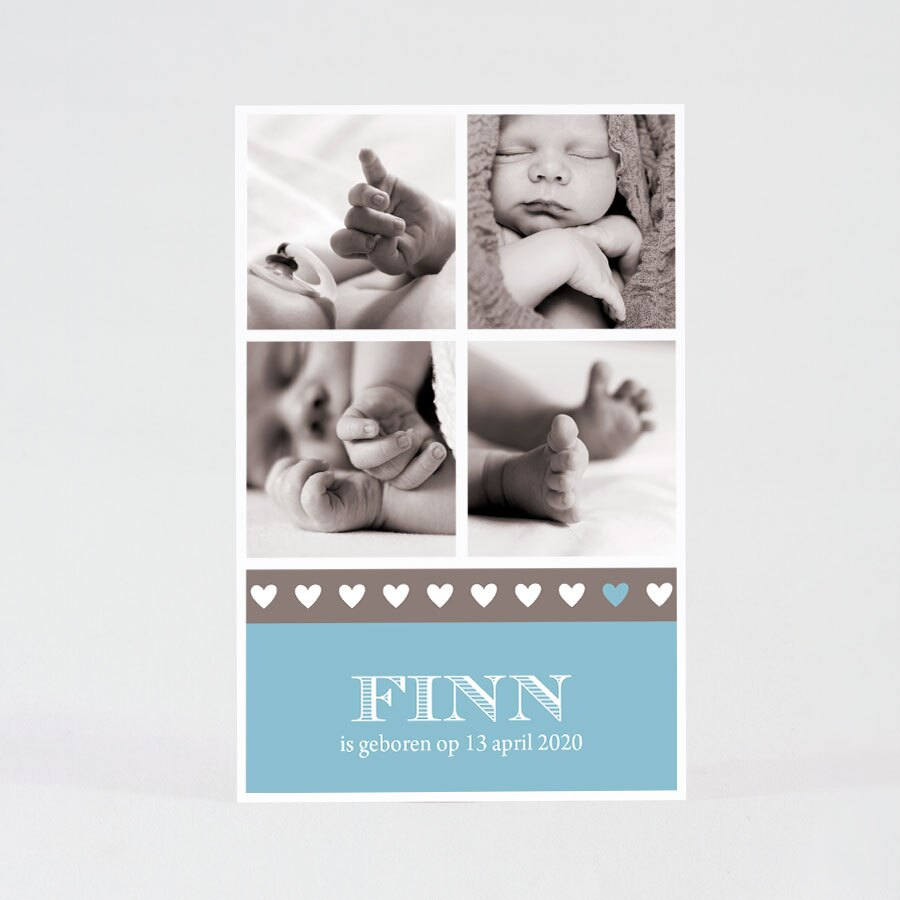 blauwe-fotokaart-met-hartjes-TA05500-1300004-15-1