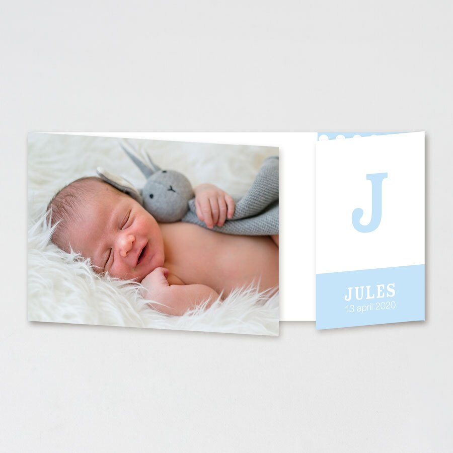 hippe-drieluik-fotokaart-TA05500-1300013-15-1