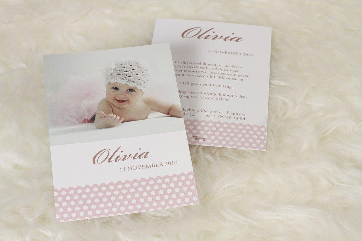 sierlijke-fotokaart-meisje-TA05500-1300032-15-1