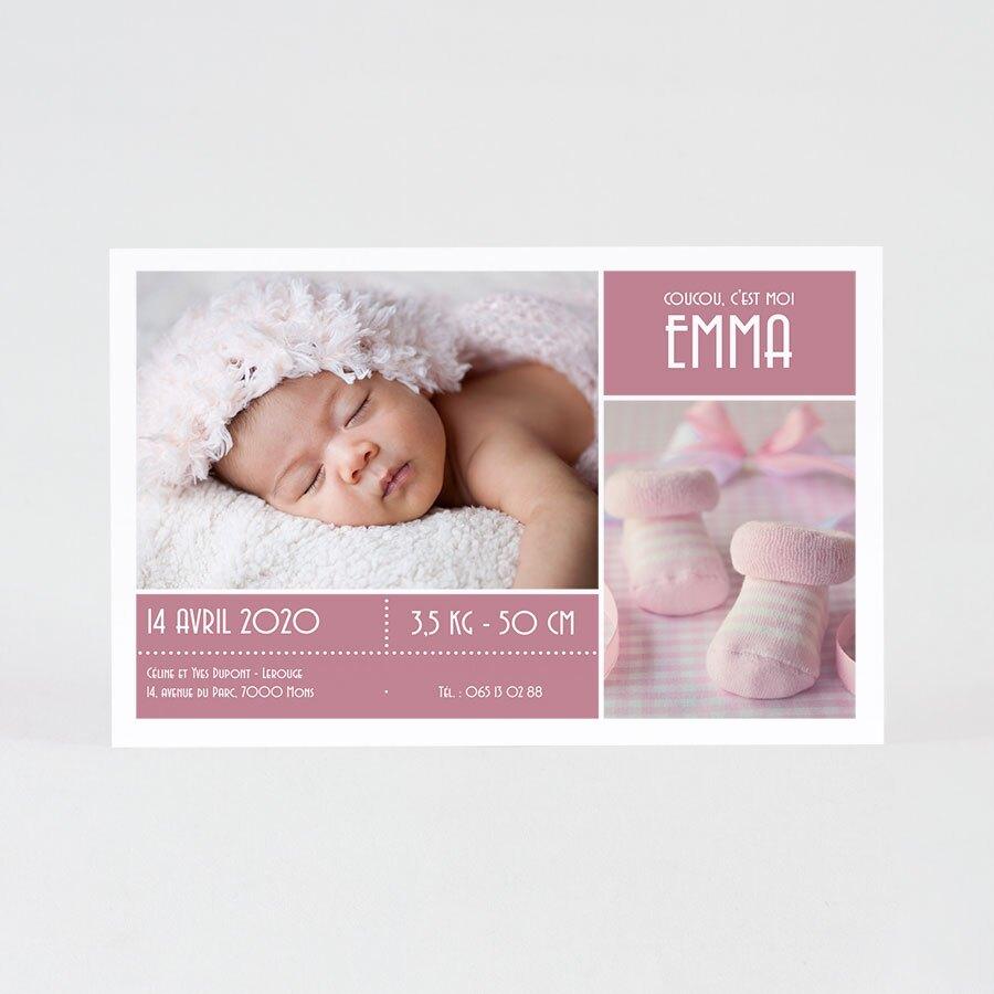 faire-part-de-naissance-multi-photos-rectangle-TA05500-1300049-09-1