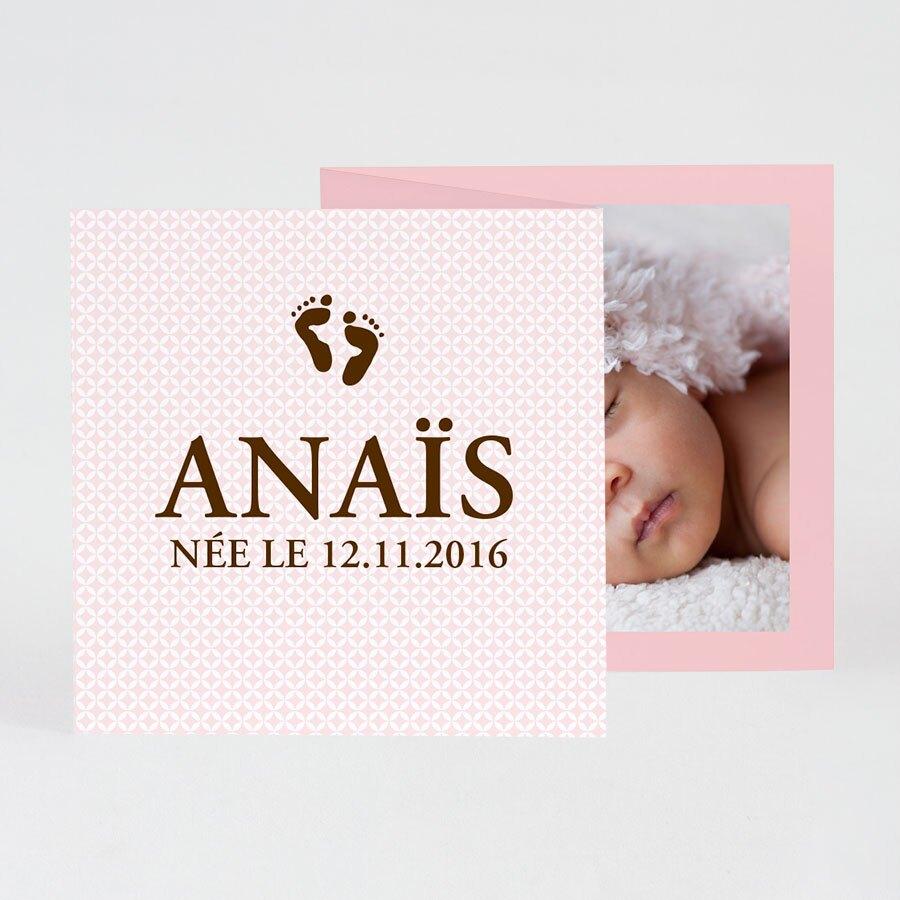 faire-part-naissance-petits-petons-roses-et-photo-TA05500-1300054-09-1