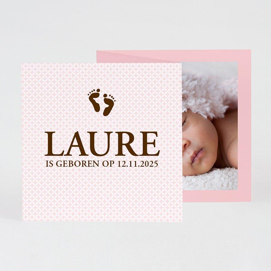 drieluik-fotokaart-met-voetjes-meisje-TA05500-1300054-15-1