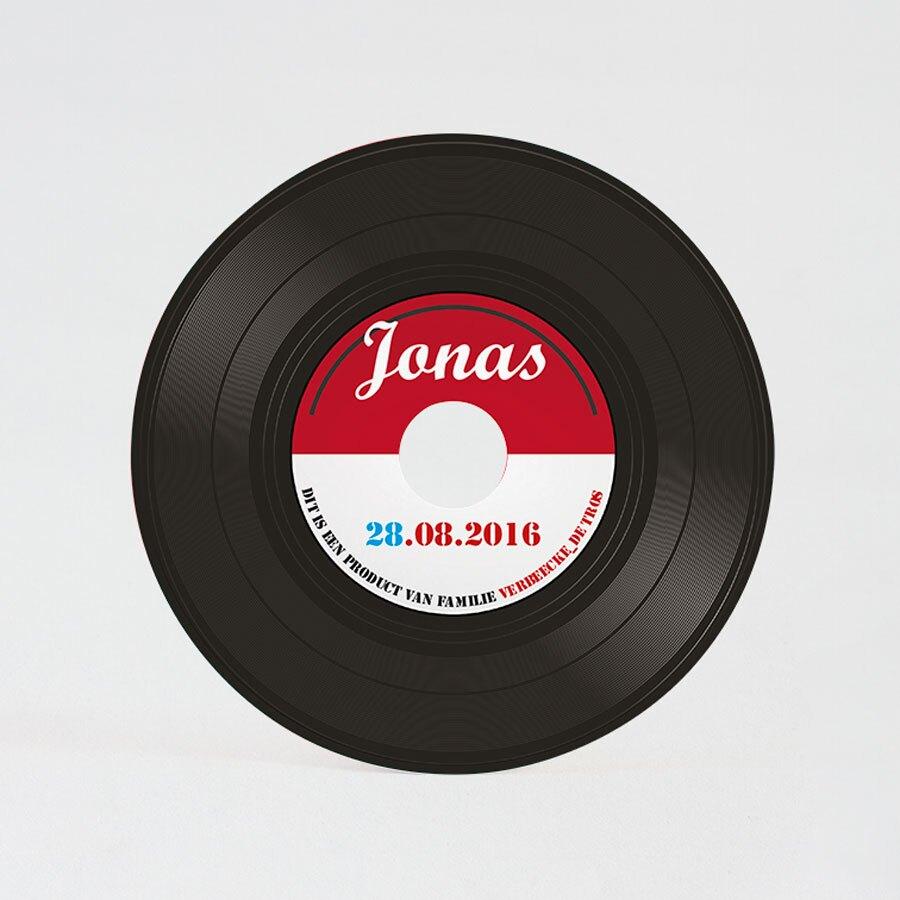 muzikaal-vinylplaat-kaartje-TA05500-1300091-15-1