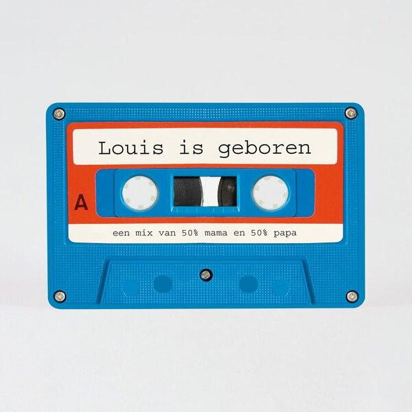 muzikale-cassette-kaartje-TA05500-1300092-15-1