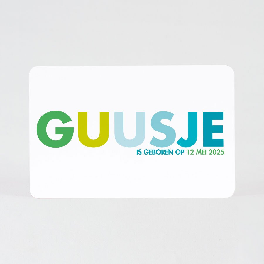 kleurrijke-naamkaart-blauw-groen-TA05500-1300139-15-1