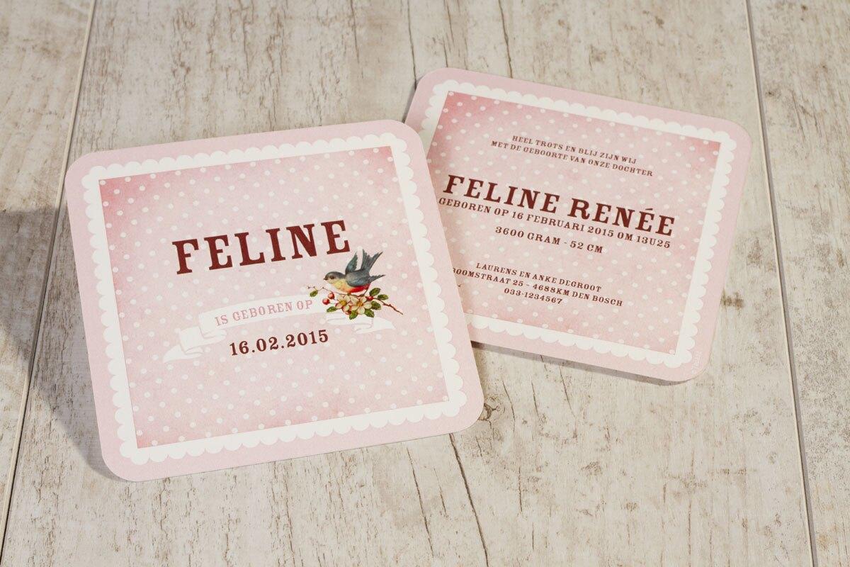 retro-roze-kaartje-met-vogeltje-TA05500-1400005-15-1