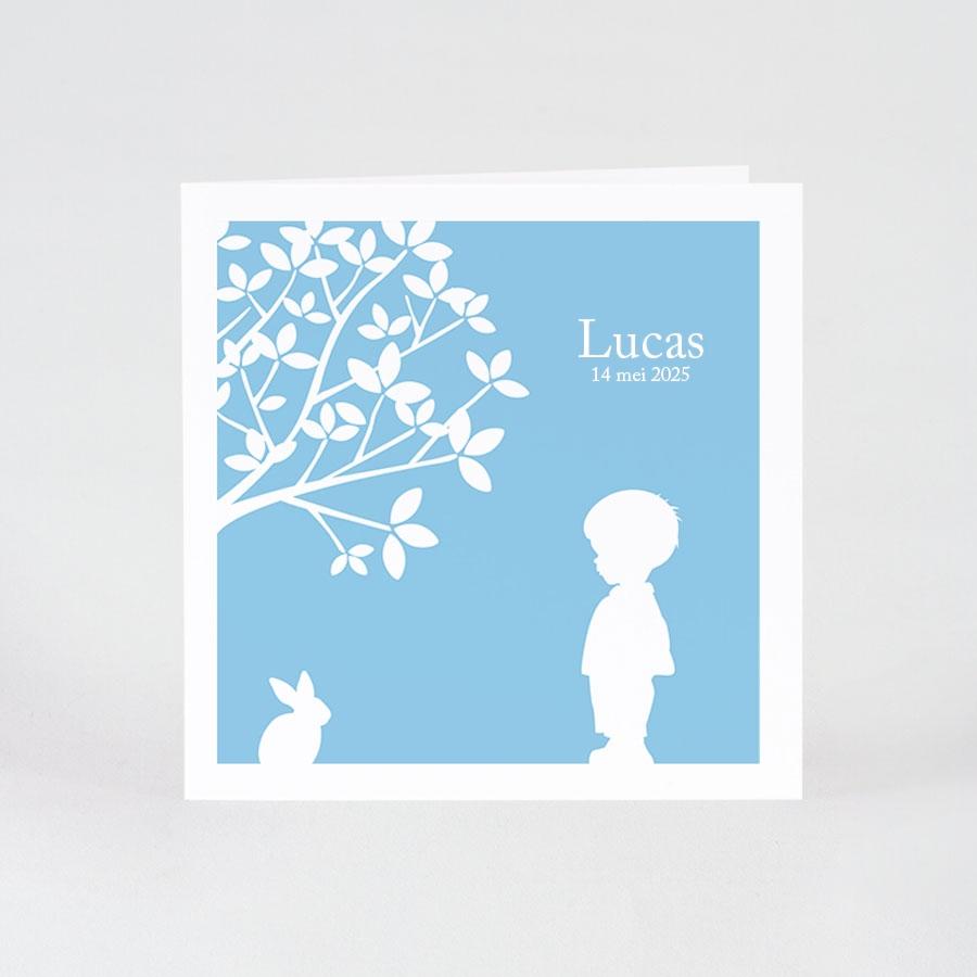 silhouet-geboortekaart-jongetje-TA05500-1400006-15-1