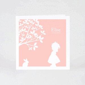 silhouet-geboortekaartje-meisje-TA05500-1400007-15-1
