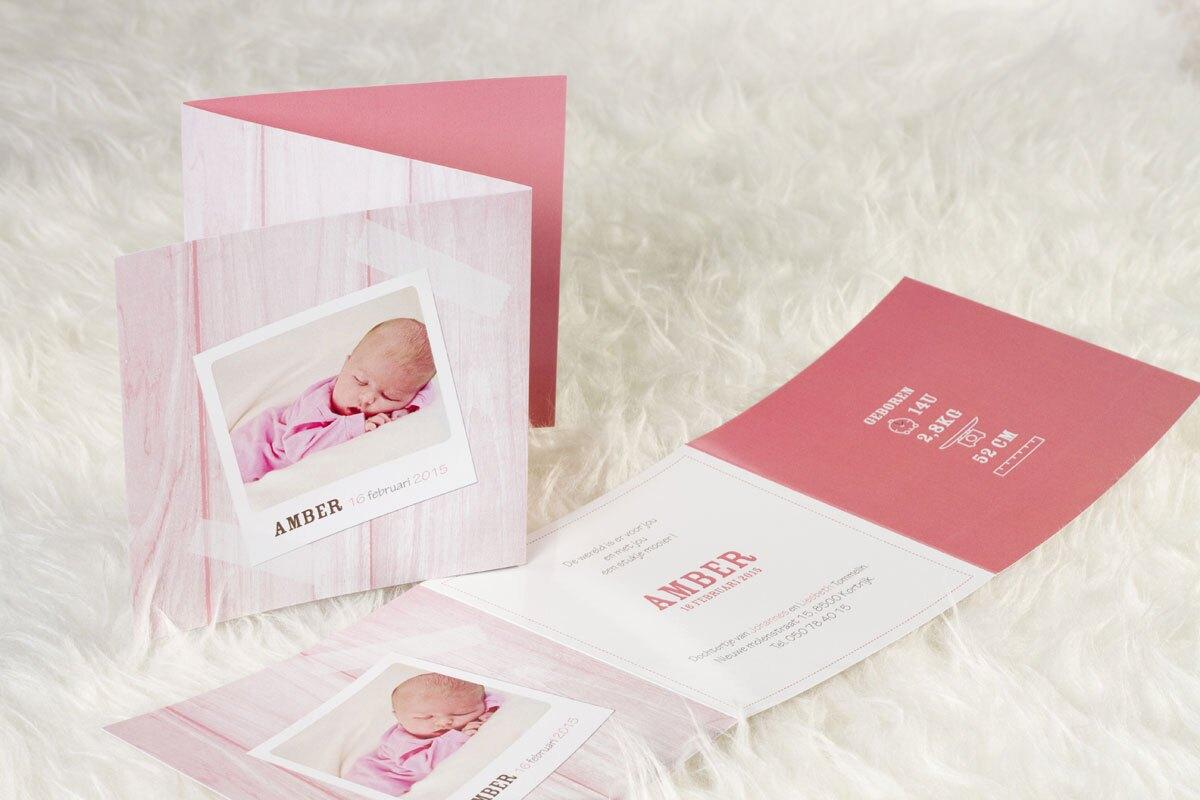 foto-op-roze-planken-TA05500-1400008-15-1