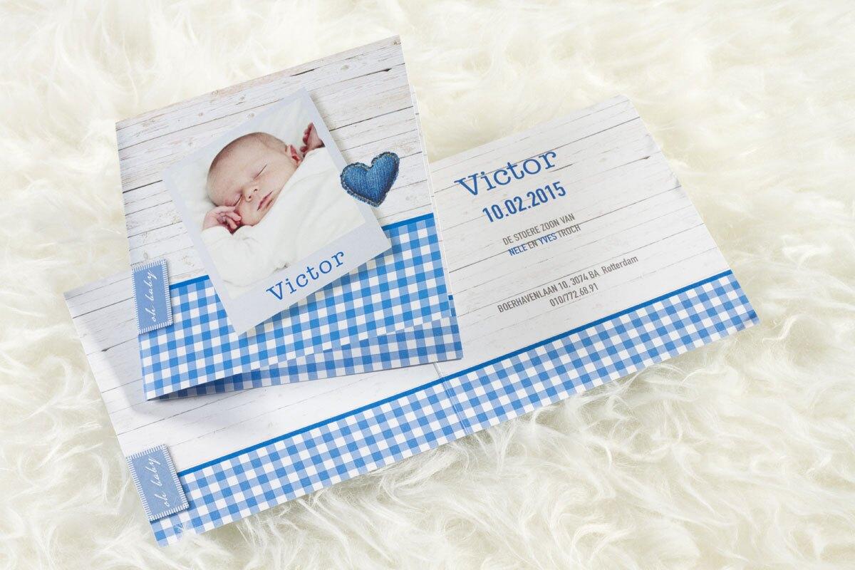 trendy-fotokaartje-met-blauw-vichy-TA05500-1400013-15-1