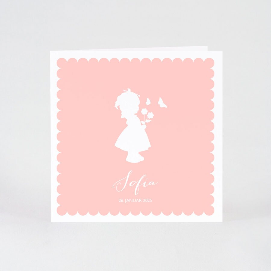 geburtskarte-kleines-maedchen-TA05500-1600001-07-1