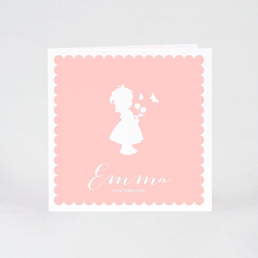 lief-geboortekaartje-met-silhouet-meisje-TA05500-1600001-15-1