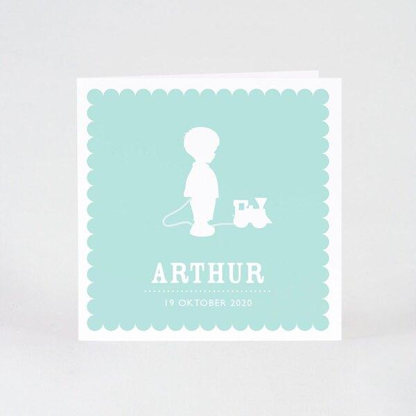 lief-geboortekaartje-met-silhouet-jongen-TA05500-1600002-15-1