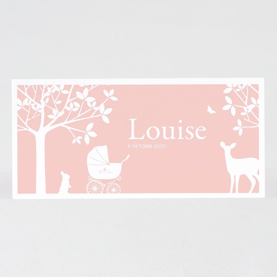 roze-silhouetkaart-bos-TA05500-1600003-15-1