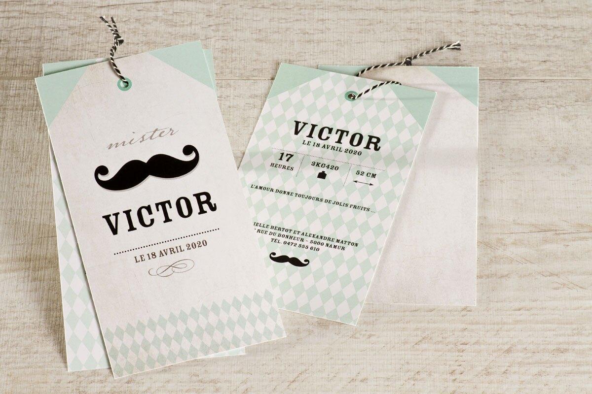 carte-naissance-moustache-TA05500-1600011-09-1