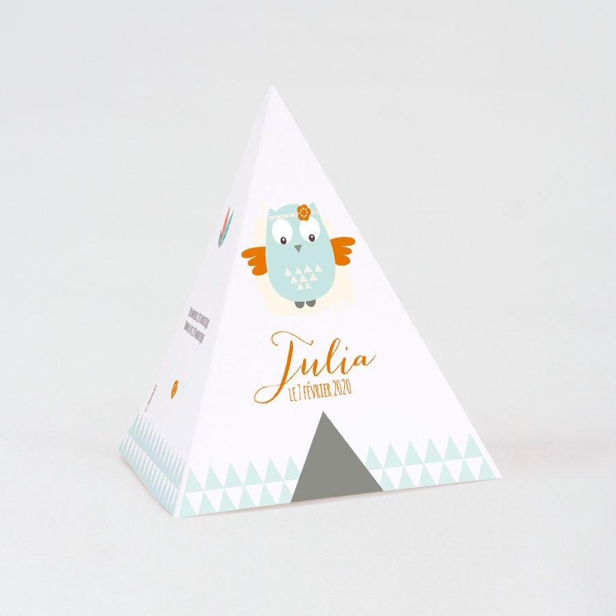 carte-de-naissance-tipi-chouette-TA05500-1600028-09-1