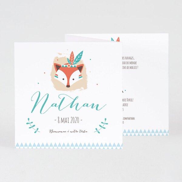 carte-naissance-renard-TA05500-1600030-02-1
