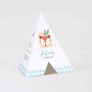 originelle-geburtskarte-tipi-TA05500-1600031-07-1