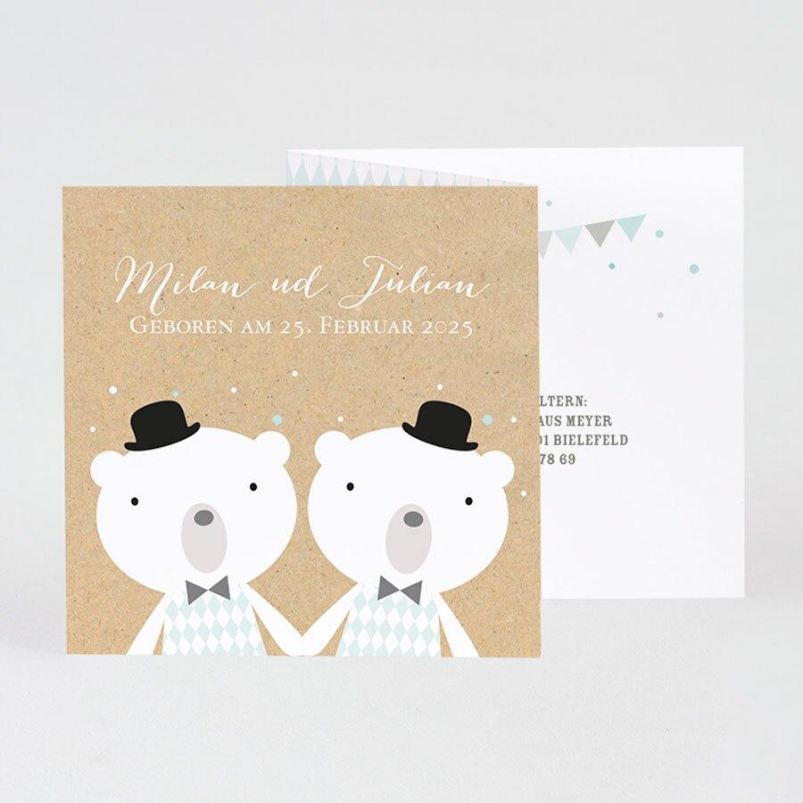 geburtskarte-fuer-zwillinge-TA05500-1600048-07-1