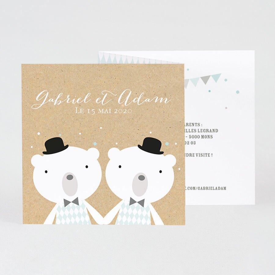 faire-part-naissance-vintage-jumeaux-garcon-TA05500-1600048-09-1