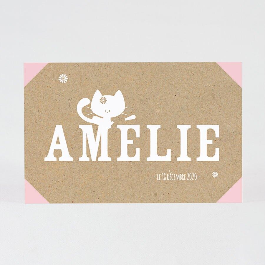 carte-naissance-fille-romantique-et-animaux-TA05500-1600050-09-1