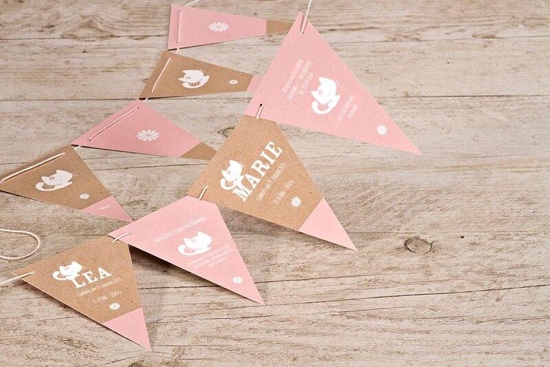 geburtskarte-fuer-zwillinge-TA05500-1600052-07-1