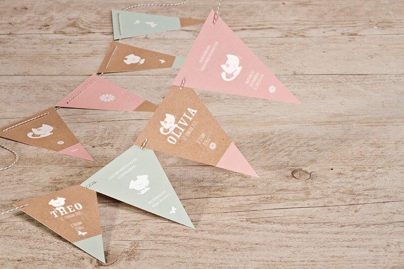 geburtskarte-rosa-mintgruene-girlande-TA05500-1600056-07-1