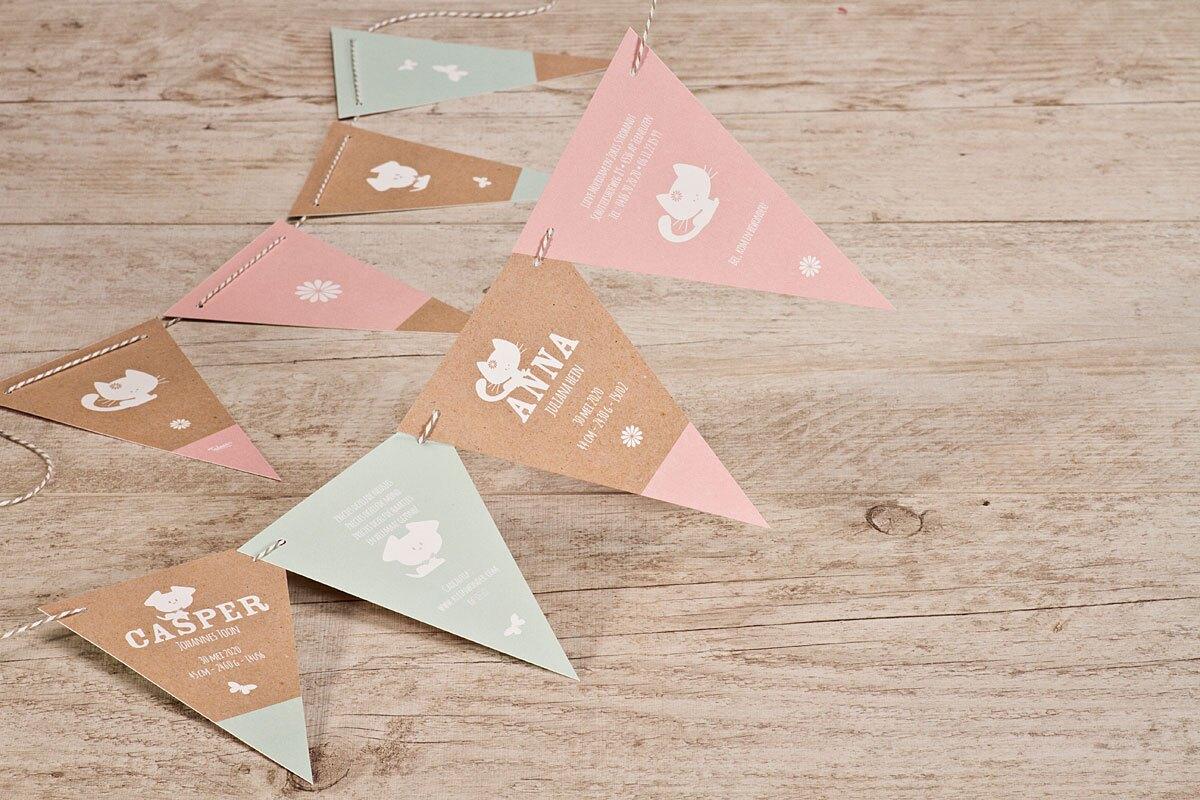 tweeling-geboortekaartje-vlaggenlijn-TA05500-1600056-15-1