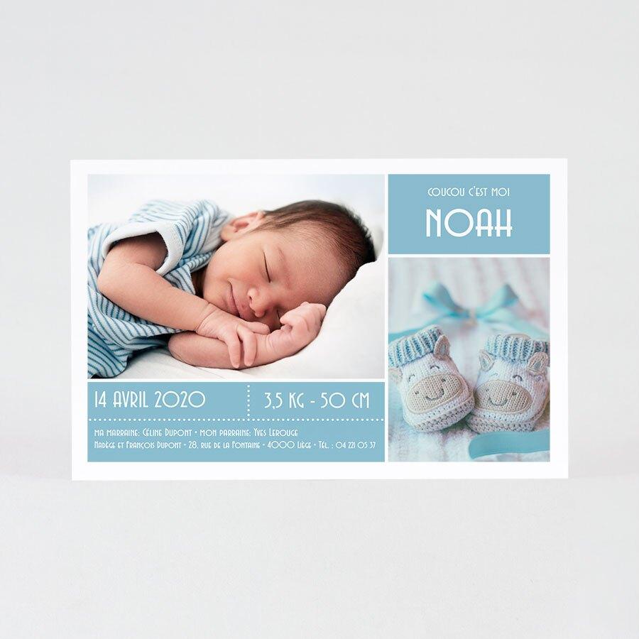 faire-part-naissance-bleu-multi-photos-TA05500-1700001-09-1
