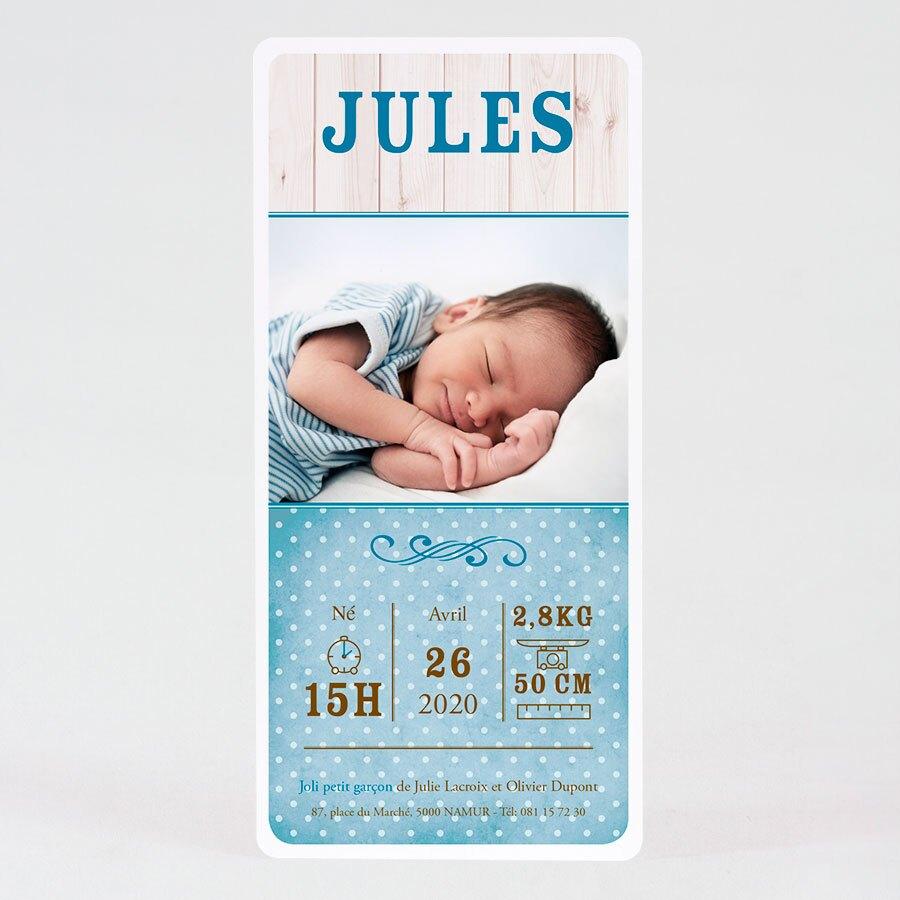 carte-naissance-garcon-petits-pois-et-photo-TA05500-1700004-09-1