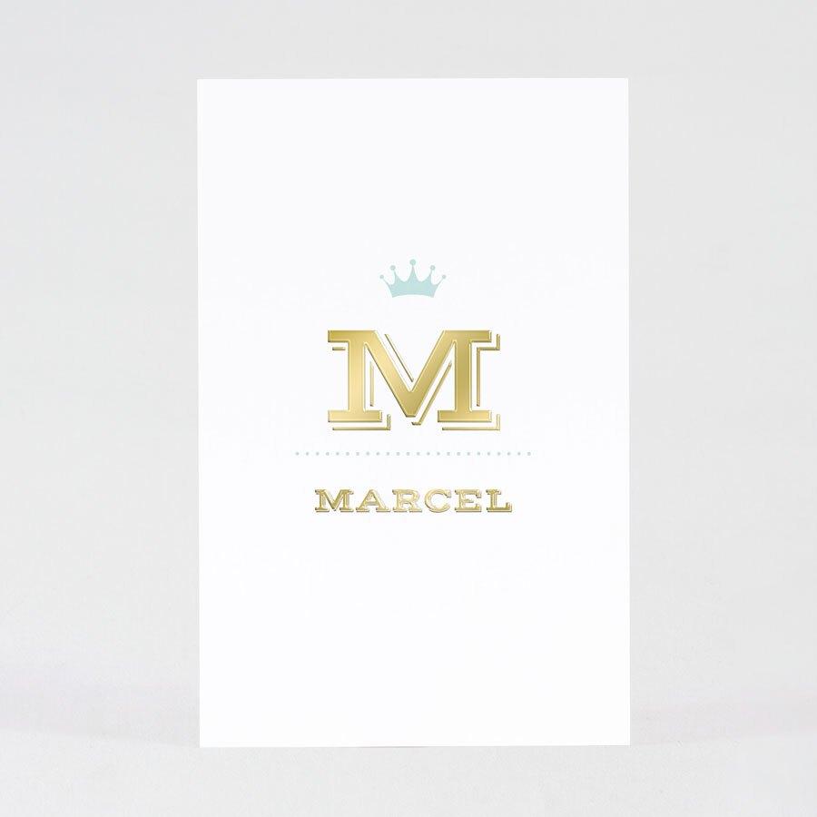 carte-de-naissance-initale-et-prenom-dores-TA05500-1700019-09-1