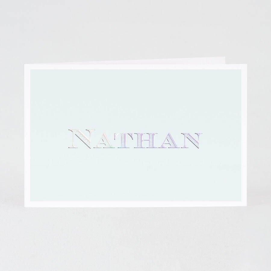 luxe-geboortekaartje-met-naam-in-zilverfolie-TA05500-1700029-15-1
