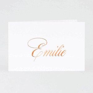luxe-geboortekaartje-met-naam-in-koperfolie-TA05500-1700030-03-1