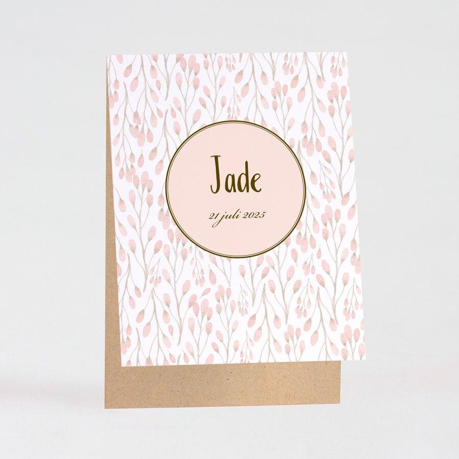 romantisch-geboortekaartje-met-roze-bloemknopjes-TA05500-1800003-03-1